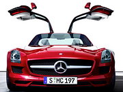 Mercedes-Benz-SLS_AMG_2011_1600x1200_wallpaper_36.jpg