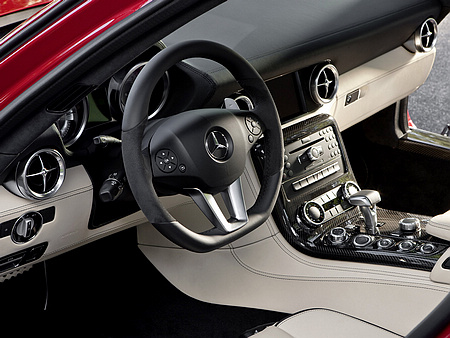 Mercedes-Benz-SLS_AMG_2011_1600x1200_wallpaper_4a.jpg