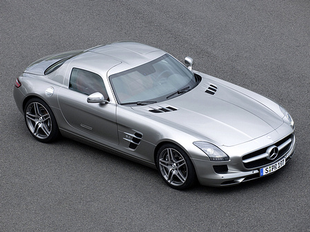 Mercedes-Benz-SLS_AMG_2011_1600x1200_wallpaper_1d.jpg