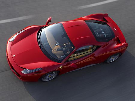 Ferrari-458_Italia_2011_1600x1200_wallpaper_05.jpg