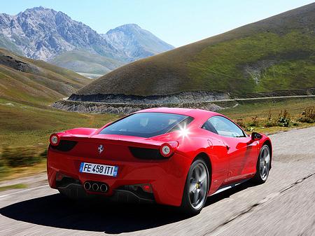 Ferrari-458_Italia_2011_1600x1200_wallpaper_06.jpg