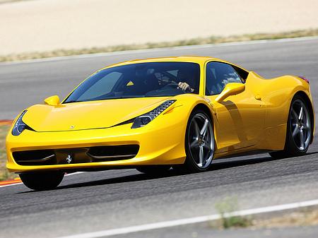 Ferrari-458_Italia_2011_1600x1200_wallpaper_02.jpg