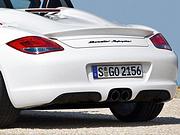 Porsche-Boxster_Spyder_2010_1600.jpg