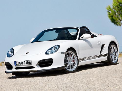 Porsche-Boxster_Spyder_2010_1600x1200_wallpaper_01.jpg