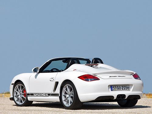 Porsche-Boxster_Spyder_2010_1600x1200_wallpaper_04.jpg