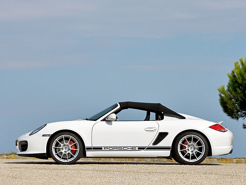 Porsche-Boxster_Spyder_2010_1600x1200_wallpaper_02.jpg