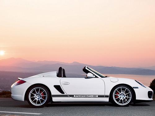 Porsche-Boxster_Spyder_2010_1600x1200_wallpaper_03.jpg