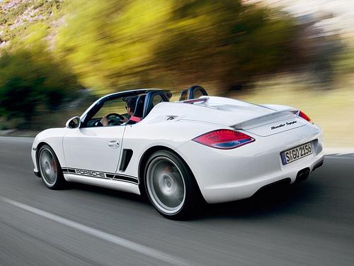 Porsche-Boxster_Spyder_2010_1600x1200_wallpaper_05.jpg