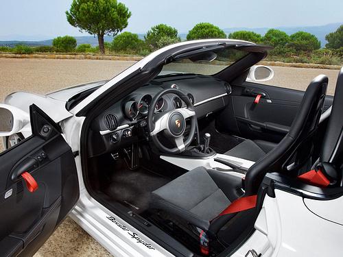 Porsche-Boxster_Spyder_2010_1600x1200_wallpaper_06.jpg