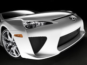 11-lexus-lfa-press.jpg