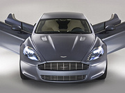 Aston_Martin-Rapide_2010_1600x1200_wallpaper_14.jpg