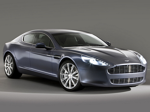 Aston_Martin-Rapide_2010_1600x1200_wallpaper_09.jpg