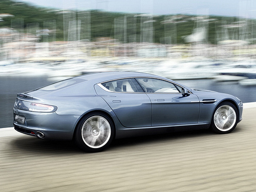 Aston_Martin-Rapide_2010_1600x1200_wallpaper_06.jpg