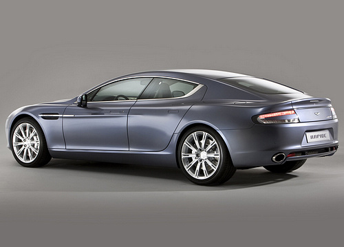 Aston_Martin-Rapide_2010_1600x1200_wallpaper_10.jpg