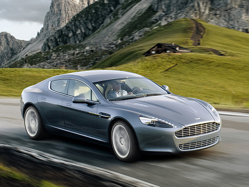Aston_Martin-Rapide_2010_1600x1200_wallpaper_01.jpg