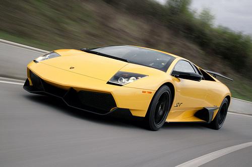 19576-2010-Lamborghini-Murcielago.jpg