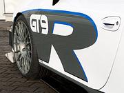 9ff-GT9-R_15.jpg