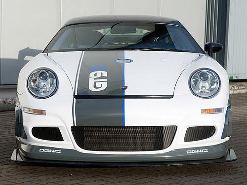 9ff-GT9-R_3.jpg