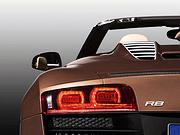 Audi-R8_Spyder_5_2_FSI_quattro_2011_1600x1200_wallpaper_21.jpg