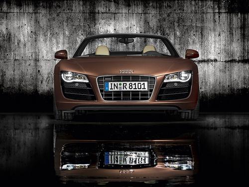 Audi-R8_Spyder_5_2_FSI_quattro_2011_1600x1200_wallpaper_10.jpg