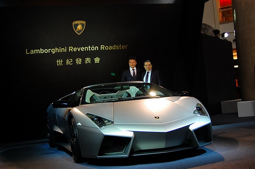 lamboghini-reventon-roadster-revealed-in-taiwan_06.jpg