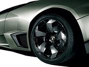 Lamborghini-Reventon_2008_1600x1200_wallpaper_1f.jpg