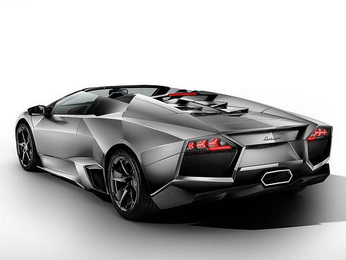 Lamborghini-Reventon_Roadster_2010_1600x1200_wallpaper_05.jpg