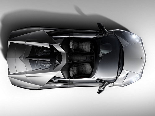 Lamborghini-Reventon_Roadster_2010_1600x1200_wallpaper_07.jpg
