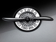 Spyker%20C8%20Spyder%201024x768_1898.jpg