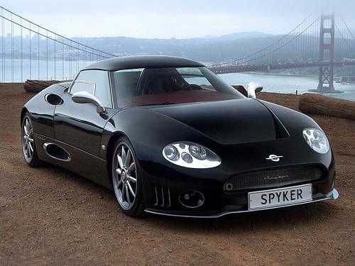 Spyker-C8_Spyder_2005_1600x1200_wallpaper_01.jpg