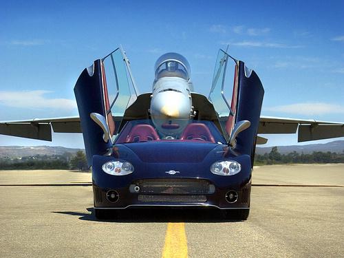 Spyker-C8_Spyder_2005_1600x1200_wallpaper_05.jpg