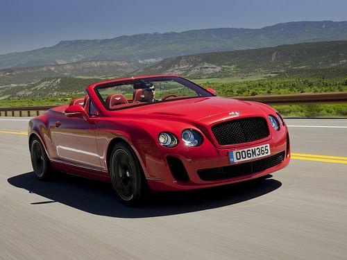 Bentley-Continental_Supersports_Convertible_2011_1600x1200_wallpaper_07.jpg