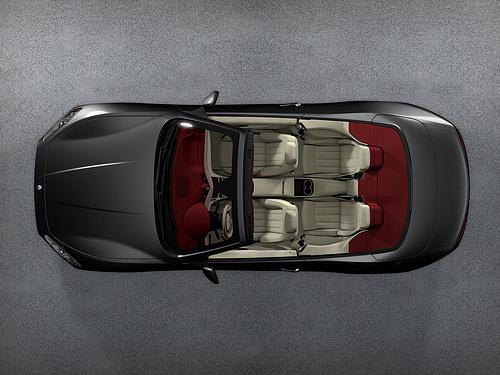 Maserati-GranCabrio_2011_1600x1200_wallpaper_22.jpg