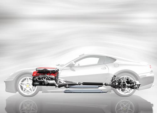 Ferrari-599_GTB_HY-KERS_Concept_2010_1600x1200_wallpaper_08.jpg