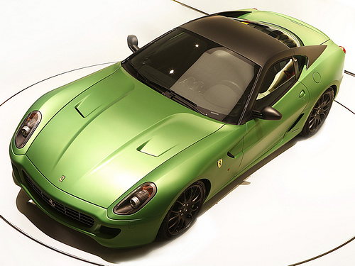 Ferrari-599_GTB_HY-KERS_Concept_2010_1600x1200_wallpaper_01.jpg