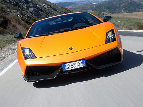 Lamborghini-Gallardo_LP570-4_Superleggera_2011_1600x1200_wallpaper_0d.jpg