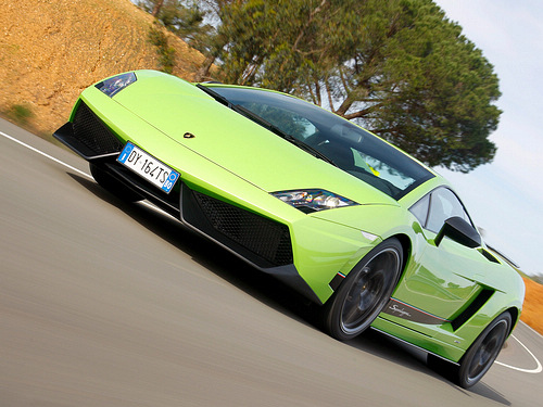 Lamborghini-Gallardo_LP570-4_Superleggera_2011_1600x1200_wallpaper_01.jpg