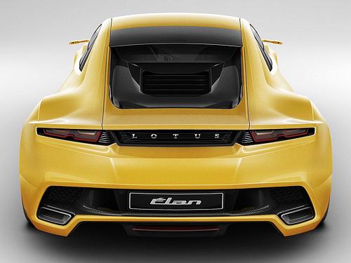Lotus-Elan_Concept_2010_1600x1200_wallpaper_03.jpg