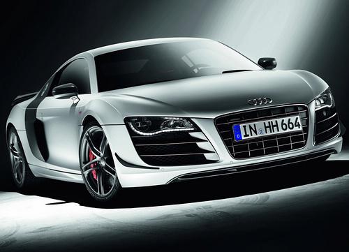 Audi-R8_GT_2011_1600x1200_wallpaper_06.jpg