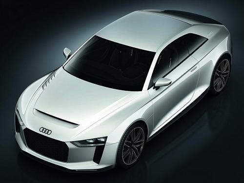 Audi-quattro_Concept_2010_1600x1200_wallpaper_09.jpg