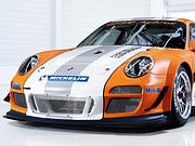 Porsche-911_GT3_R_Hybrid_2011_1600x1200_wallpaper_03.jpg