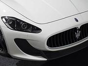 Maserati-GranTurismo_MC_Stradale_2012_1600x1200_wallpaper_11.jpg