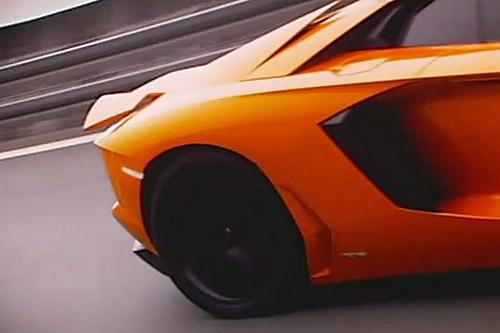 Lamborghini Aventador LP700-4 Geneva pre-show unveiling [Ger[22-32-30].JPG