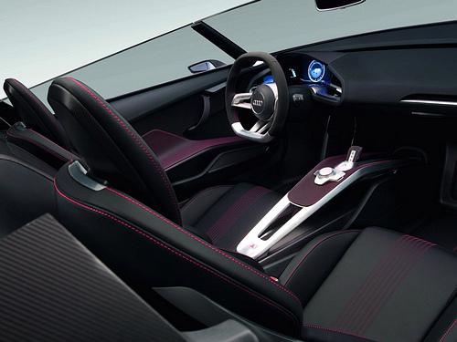 Audi-e-tron_Spyder_Concept_2010_1600x1200_wallpaper_12.jpg