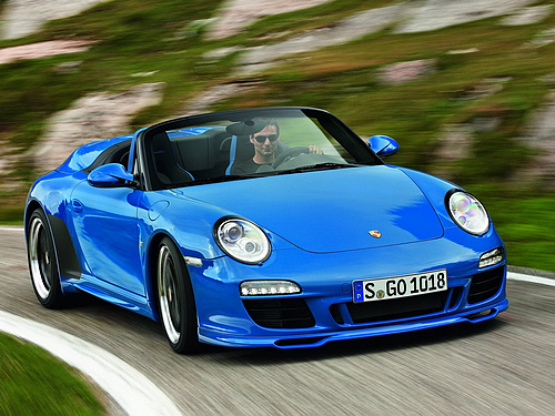 Porsche-911_Speedster_2011_1600x1200_wallpaper_01.jpg