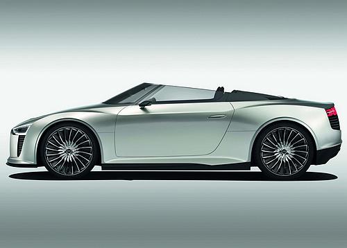 Audi-e-tron_Spyder_Concept_2010_1600x1200_wallpaper_05.jpg