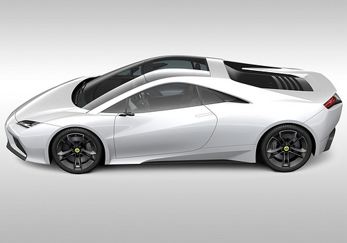 Lotus-Esprit_Concept_2010_1600x1200_wallpaper_02.jpg