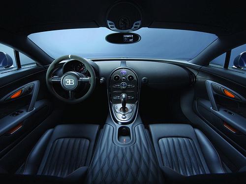 Bugatti-Veyron_Super_Sport_2011_1600x1200_wallpaper_11.jpg