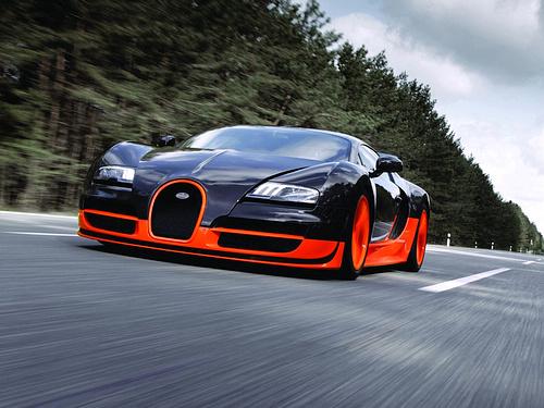 Bugatti-Veyron_Super_Sport_2011_1600x1200_wallpaper_01.jpg