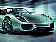 Porsche-918-Spyder-Concept.jpg